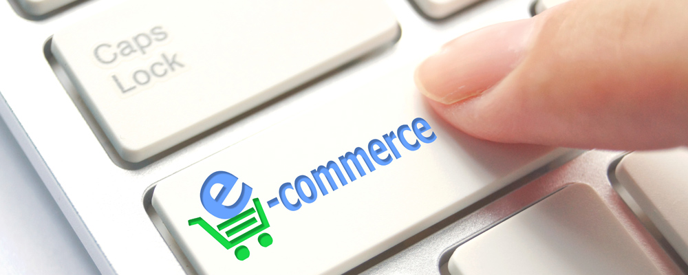 3 ways to secure your E-commerce data