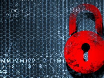 Granular application security without replacing your VPN