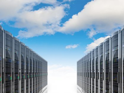 The security challenges of moving to the Cloud