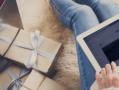 Pilgrimage to Performance – Is Your Ecommerce Site Ready for the Holidays?