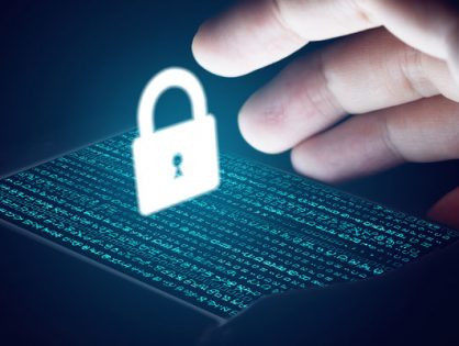 Unauthorized access is the biggest threat to Cloud security