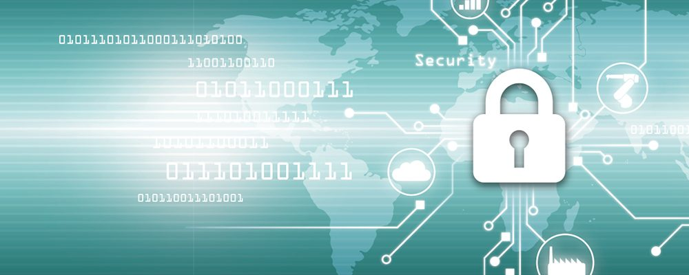 DDoS attacks – The ease of bringing down your business