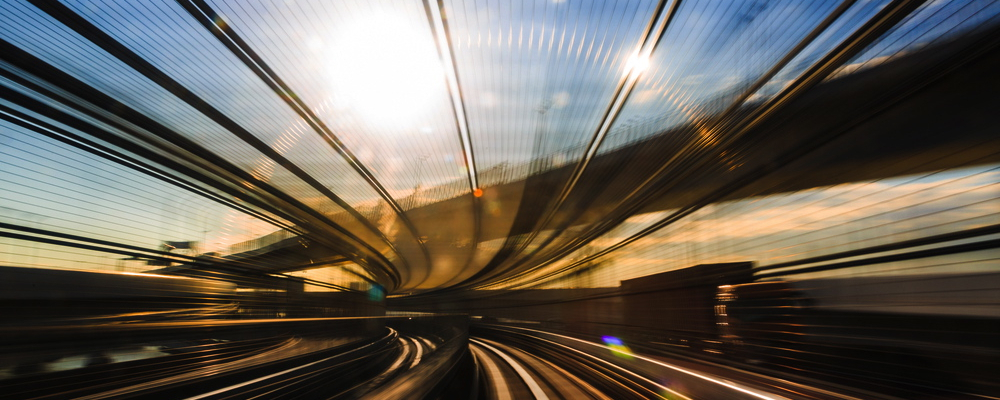 Expanding global business need with Dynamic Web Acceleration