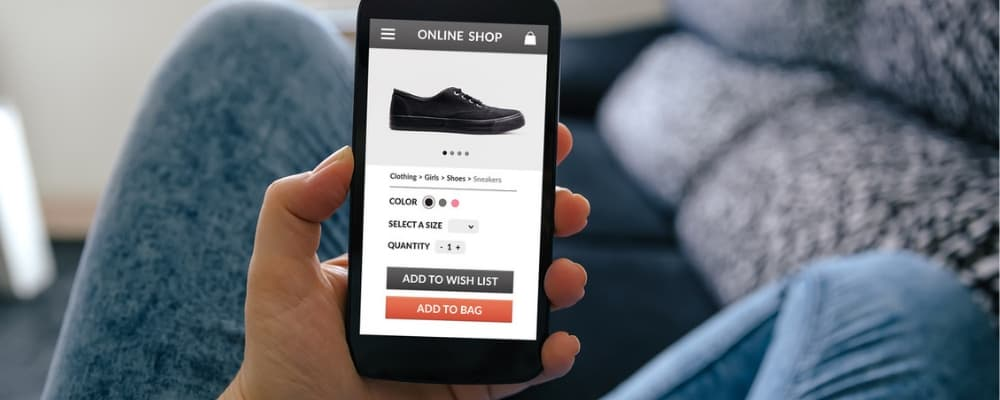 Understanding Your Ecommerce Site's Global Performance