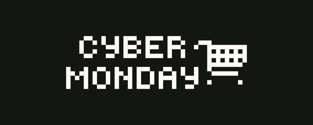 How Latency Can Make or Break Your Sales on Cyber Monday