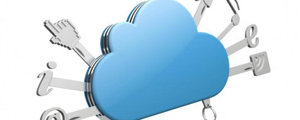 Moving your enterprise application to a secure Cloud