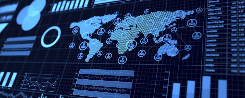 The 5 Industries Most Vulnerable to Cyber-Attacks
