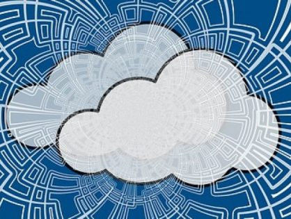Moving Beyond Hardware-Based WAN Optimization with Today's ADNs