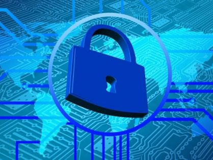 China Firewall VPN Updates: What Your Business Needs to Know