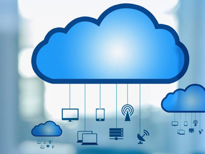 Two big changes ahead in Cloud Storage: Hybrid and Data Sovereignty