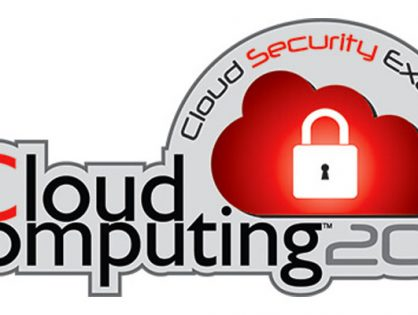 2016 Cloud Security Excellence Award Winners