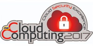 2017 Cloud Security Excellence Award Winners