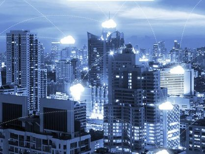 What SD-WAN means for your Business