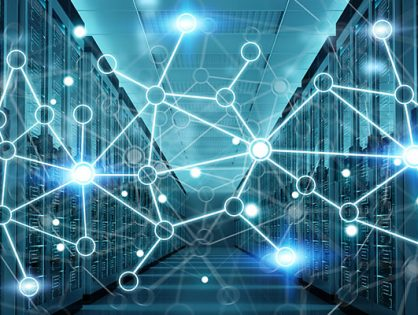 Top 4 Edge Computing Challenges that IT Solution Providers Can Solve