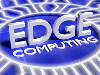 Clearing up confusion between edge and cloud computing
