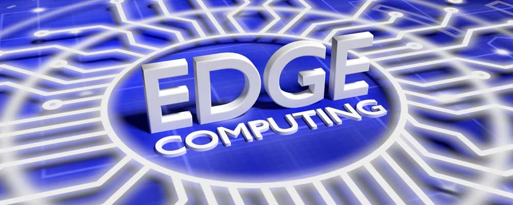 """Top """"Must Haves"""" for Edge Intelligence"""