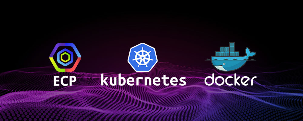 CDNetworks launches edge platform built on Kubernetes and Docker