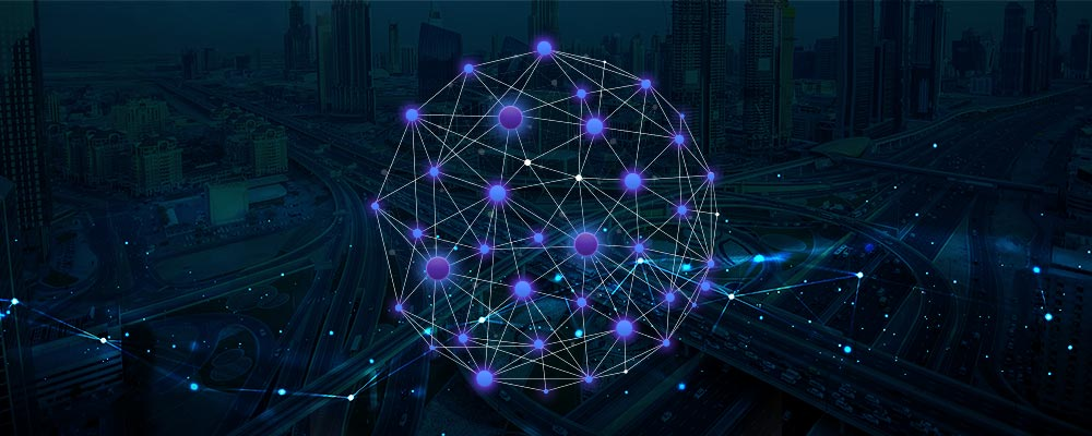 What is Edge Computing and how can your business benefit?