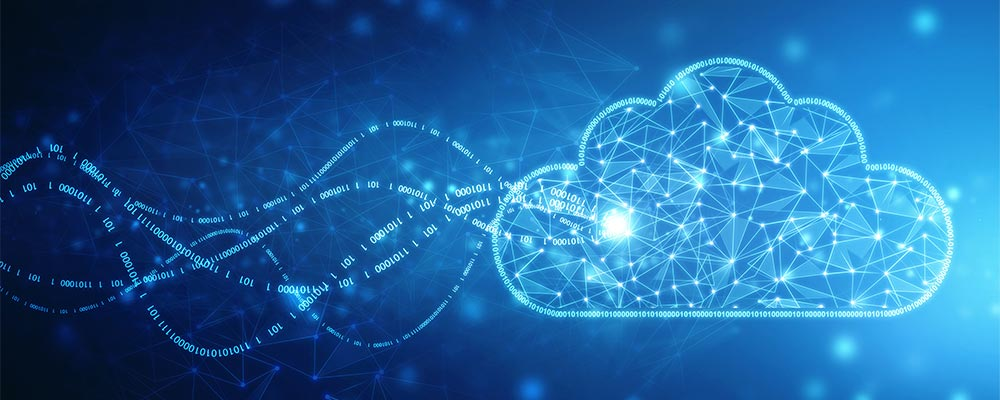 What is Cloud Security and What are the Benefits?