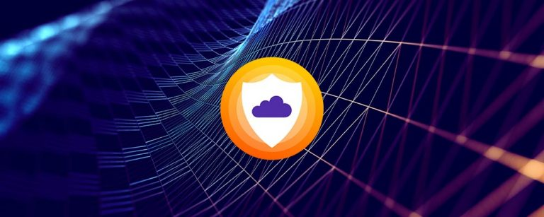 Cloud Security Webinar