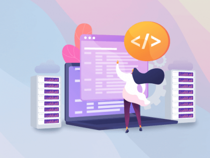 What Is Cache-Control? Everything You Need to Know