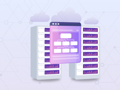 What Is Load Balancing & How Does It Work?