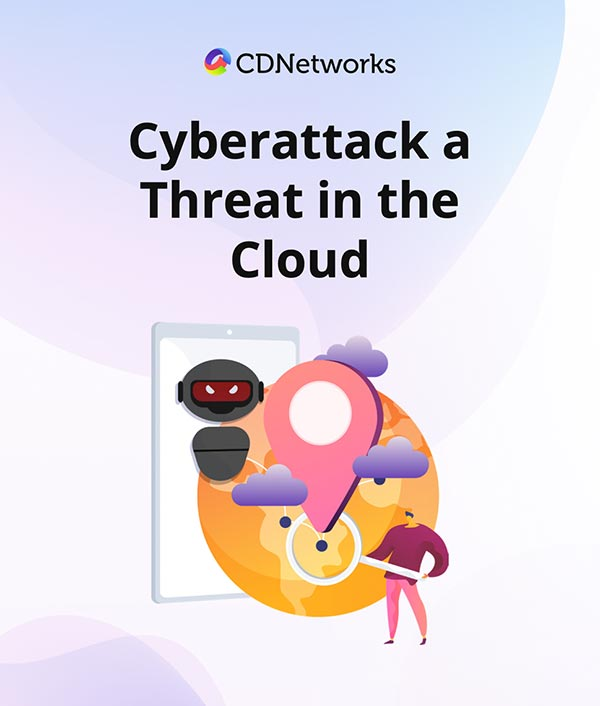 Cyberattack a Threat in the Cloud-Thumb